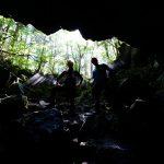 富士山洞窟探險,進入黑洞世界 ~富士山洞窟探検、闇の世界へ~