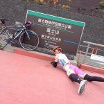 富士山單車賽—靜岡King of Hill Climb富士山賽程