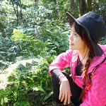 極致風景─三峽鳶山