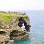 沖繩超人氣一日海洋觀光巴士-每日行駛