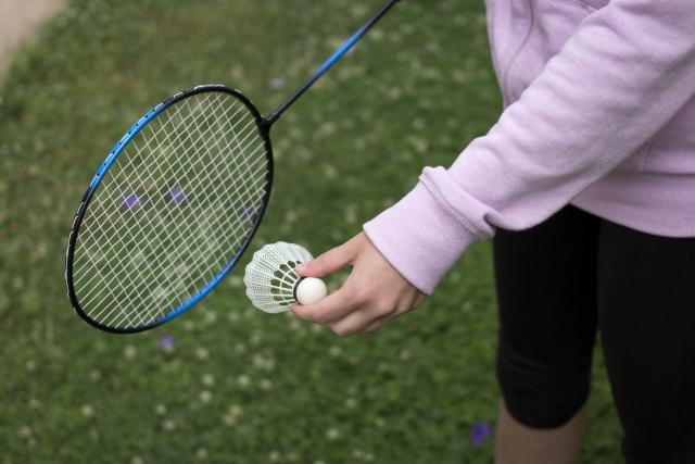 【羽我同遊】台南羽球交流賽&文化體驗二日遊