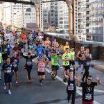 紐約馬拉松即將於6月8日啟動報名,人數下修僅三萬三千人可報名