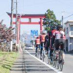 10個人氣知名的日本單車登山挑戰賽、屏息呼吸只有棘輪聲的緊張感