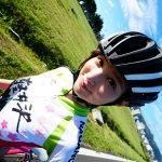 閃亮寶貝—滴滴的單車旅遊 ディディの自転車旅