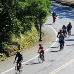 宜蘭單車追風去 宜蘭自転車で風を追う