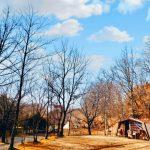 冬天去戶外露營,要注意甚麼呢,在這介紹30個好方式