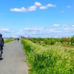 """【自行車旅遊】【鐵馬追劇】""""我的婆婆怎麼那麼可愛""""主題單車2日遊"""