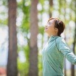 跑步中的正確呼吸,可防止肋部疼痛的有效方式