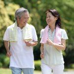 走路還是慢跑、哪個比較容易能減肥