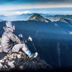 八通關上玉山 Day 3,登上百岳之首,圓一個屬於台灣人的夢