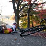 騎單車需不需要保自行車險、當下事故要如何應對